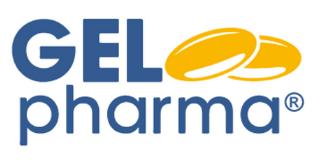gel-pharma
