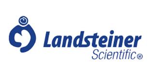 landsteiner
