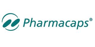 pharmacaps