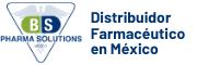 Distribuidor Farmacéutico en México